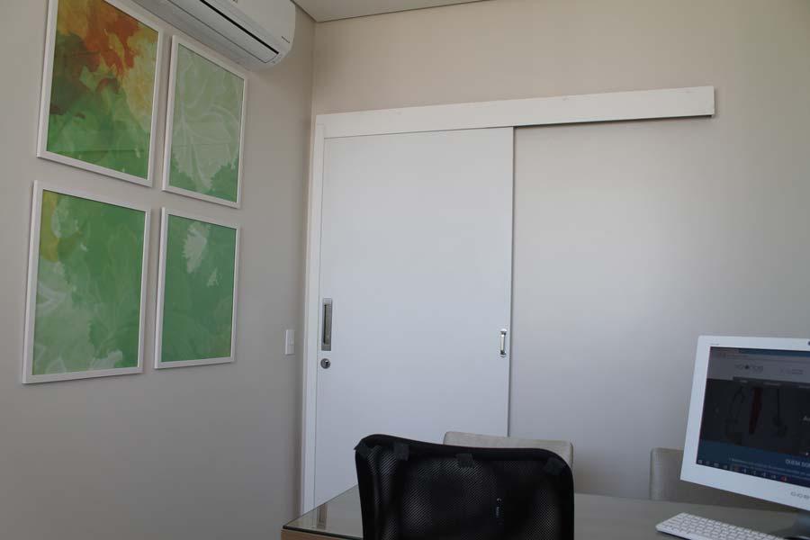 wdoctors-aluguel-de-consultorio-para-medicos-e-profissionais-da-saude-1